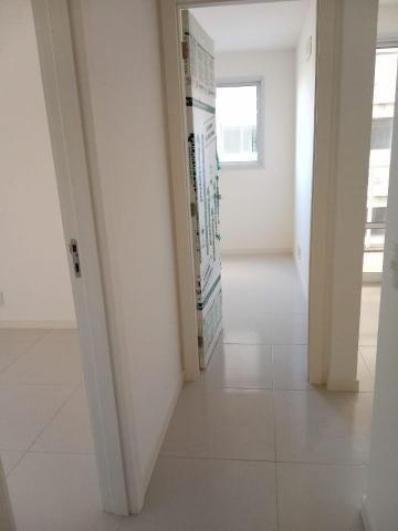 Apartamento à venda com 2 dormitórios em Praia de itaparica, Vila velha cod:3163 - Foto 16