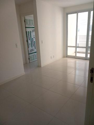 Apartamento à venda com 2 dormitórios em Praia de itaparica, Vila velha cod:3163 - Foto 7