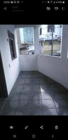 Alugo casa 3/4 c suite no vale do canela - Foto 3