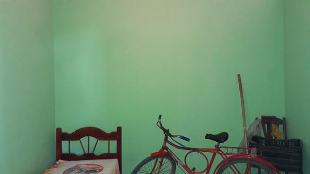 Vendo esta casa - Foto 7