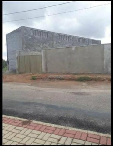 """ Loteamento as Margens da CE 060 Maracanau - Foto 3"