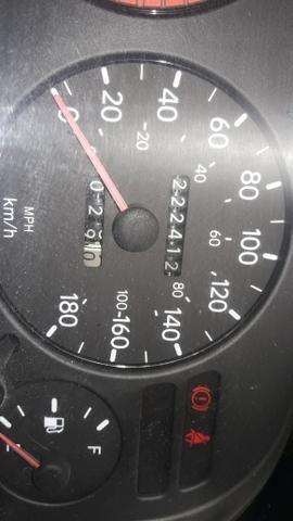Corolla automático completo 1996 - Foto 9