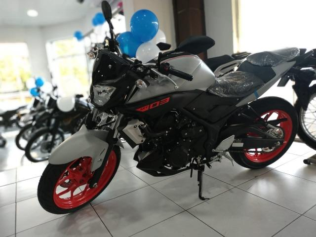 Mt - 03 abs - 2020