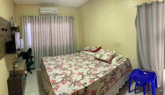 Casa no Loteamento Recife com: #3 quartos // - Foto 3