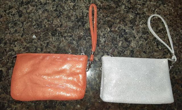Bolsas com alça removível - Foto 3