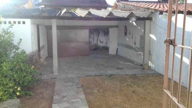 Casa á Beira Mar com 4 quartos em Paulista ,Pernambuco - Foto 15