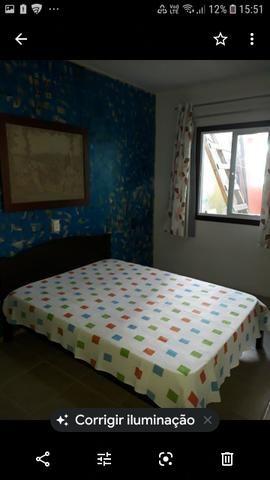 Casa bairro coqueiros para estudante rapaz - Foto 4