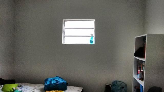 Casa c/ garagem Cia1, R$ 699,00 - Foto 10