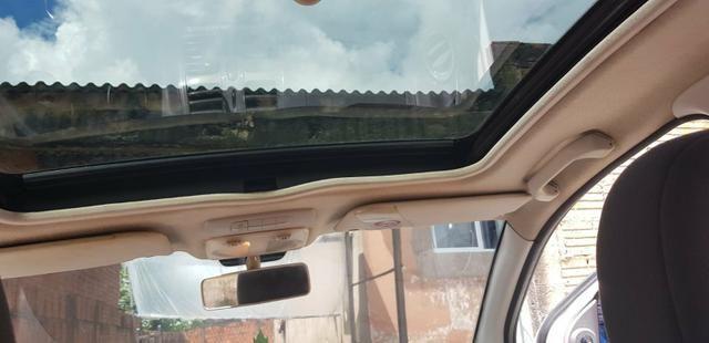 Carro com parcelas - Foto 3