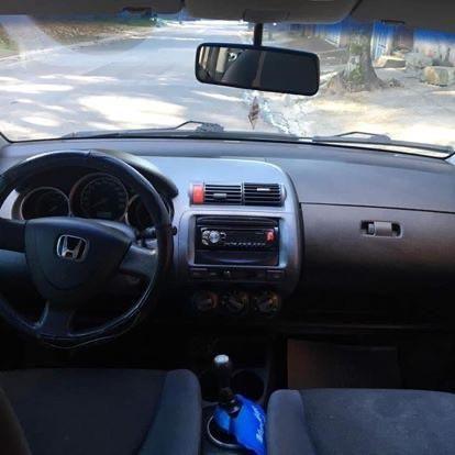 Honda Fit LX - IPVA 2020 Pago - Particular - Foto 2
