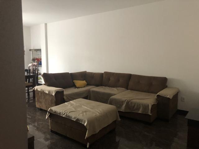 Lindo apartamento tipo casa - Foto 7