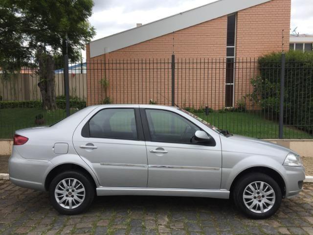 Fiat Siena EL 1.0 Completão - Foto 5