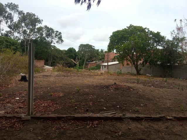 Terreno na cidade Tabajara - Foto 3