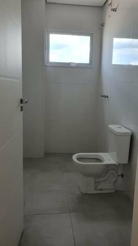 Alugo Apartamento 2 Quartos - Foto 3