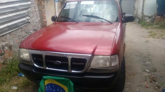Ranger 2003 - Foto 3