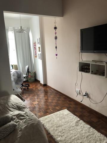 Lindo apartamento tipo casa - Foto 15