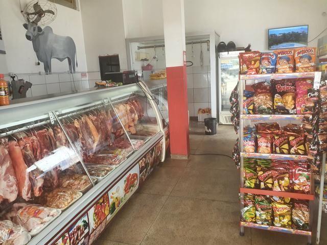 Casa de Carnes - senador Canedo - Foto 4