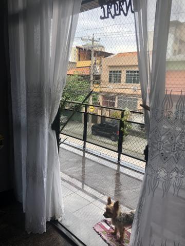 Lindo apartamento tipo casa - Foto 5