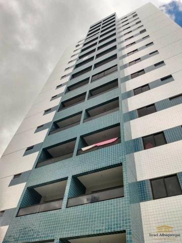 259 Mil 03 quartos, pronto pra morar +70m² O melhor m² da cidade! Praça da orquídeas