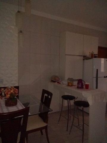 Casa para venda tem 250 metros quadrados com 3 quartos em Jardim Belvedere - Caldas Novas - Foto 20