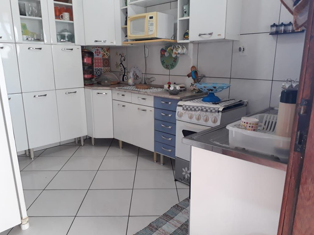 Casa 03 quartos no Jardim Ponte Alta Volta Redonda  - Foto 6