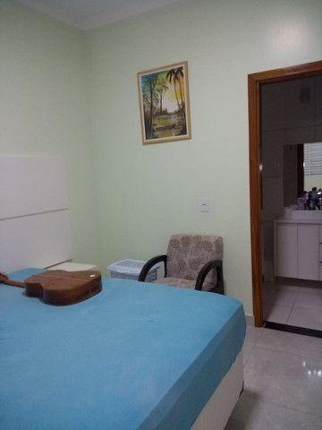 Casa para venda tem 250 metros quadrados com 3 quartos em Jardim Belvedere - Caldas Novas - Foto 15