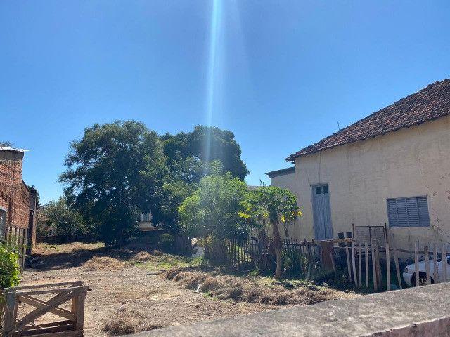 Terreno Centro de Bauru aceita financiamento e troca - Foto 2