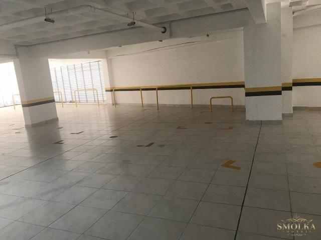 Escritório para alugar em Estreito, Florianópolis cod:10176 - Foto 19