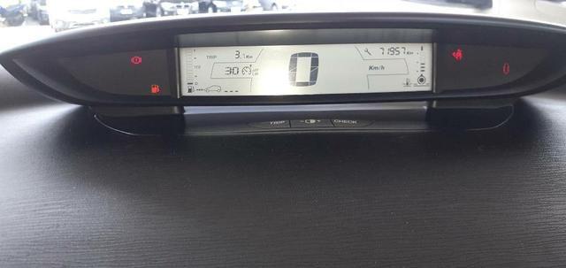 Citröen C4 Pallas Extra Automático  R$18.900,00 - Foto 11