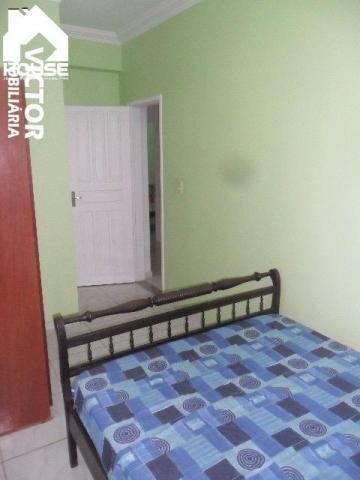Casa à venda com 5 dormitórios em Centro, Guarapari cod:CA0057 - Foto 11