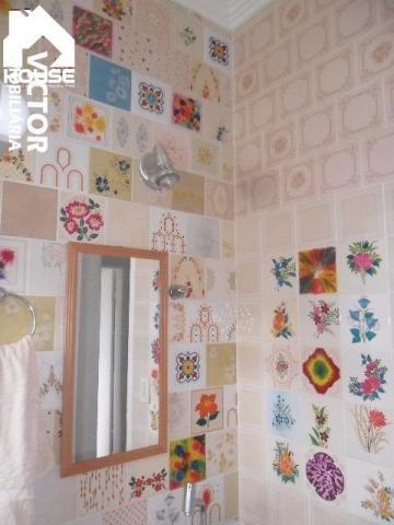 Casa à venda com 5 dormitórios em Centro, Guarapari cod:CA0057 - Foto 5