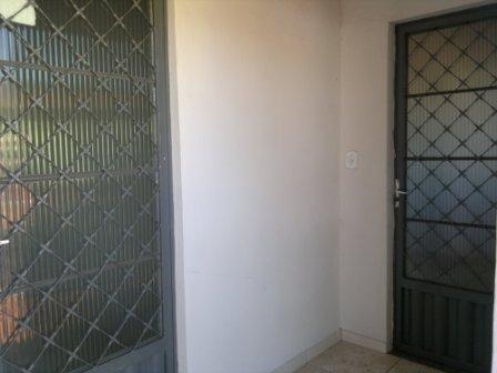 Apartamento para alugar com 2 dormitórios em Centro, Mariana cod:1631 - Foto 3