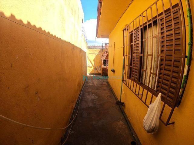 Casa com 3 dormitórios à venda, por R$ 250.000 - Jardim Matilde - Ourinhos/SP - Foto 12