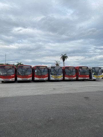 Ônibus Urbano - Foto 8