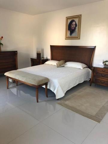 Casa de condomínio à venda com 5 dormitórios em Pires façanha, Eusebio cod:DMV320 - Foto 17