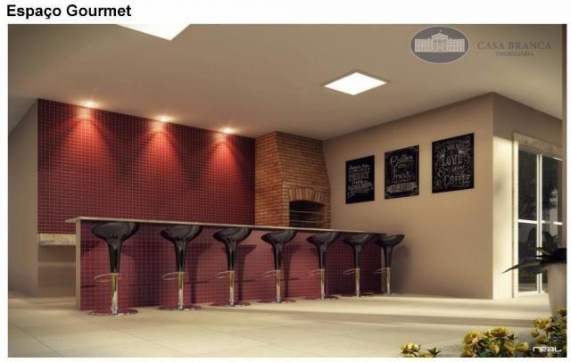 Lançamento Art Ville, com subsidio de até R$ 30.000,00 - Foto 5
