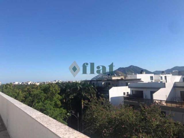 Apartamento à venda com 3 dormitórios cod:FLCO30094 - Foto 6
