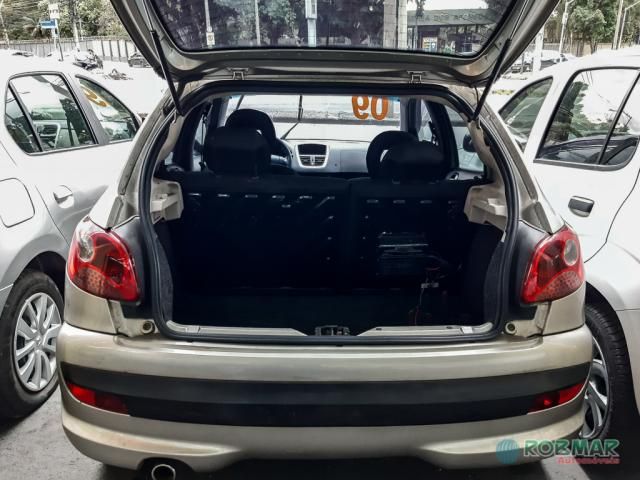 Peugeot 207 HB XS - Foto 5