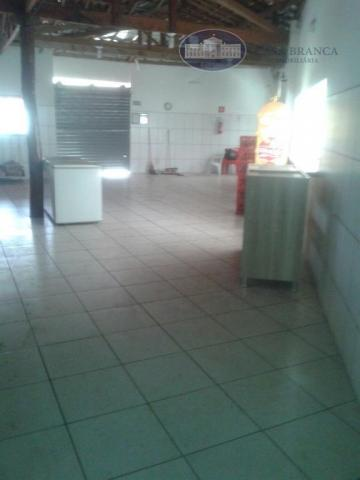 Prédio comercial à venda, Ipanema, Araçatuba - PR0016. - Foto 15