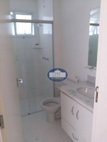 Apartamento novo, em excelente localização! - Foto 4