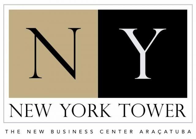 New York Tower, Jardim Nova Yorque, Araçatuba. - Foto 11