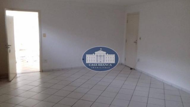 Salão comercial à venda, São Vicente, Araçatuba. - Foto 2