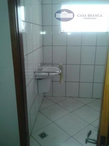Prédio comercial à venda, Ipanema, Araçatuba - PR0016. - Foto 13
