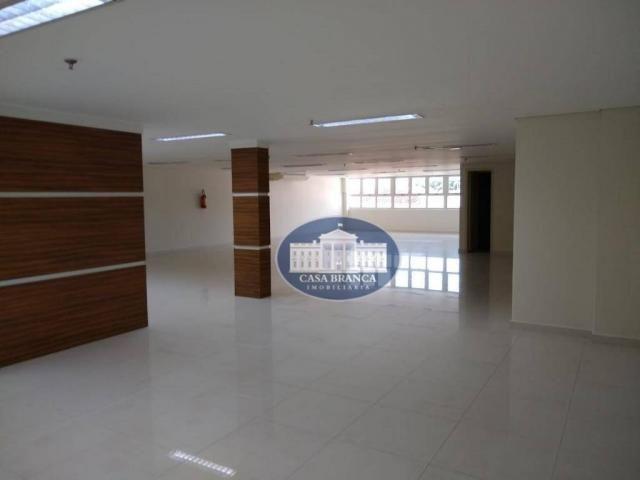 Sala à venda, 900 m² por R$ 2.500.000,00 - Centro - Araçatuba/SP - Foto 11