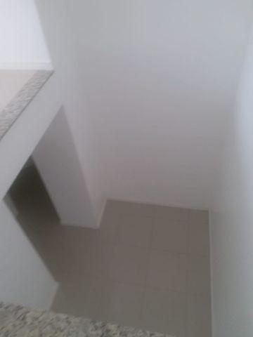 Cobertura zero ,3 dormitorios,sendo 1 suite 2 vag garagem direto( proprietario) - Foto 12