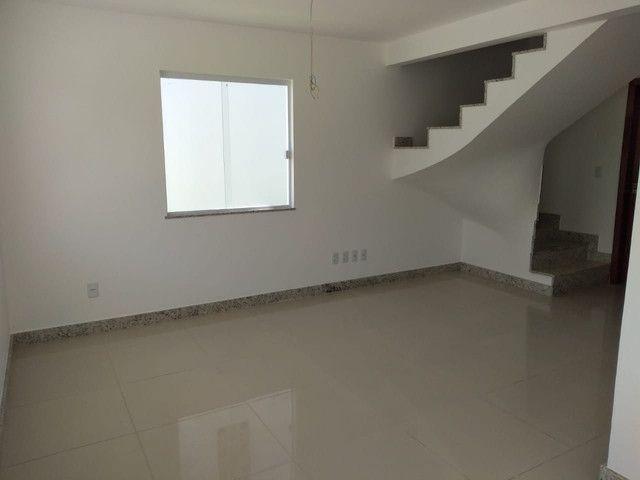 Casa em condomínio, com 91,14m², 3/4, em Vila de Abrantes - Foto 10