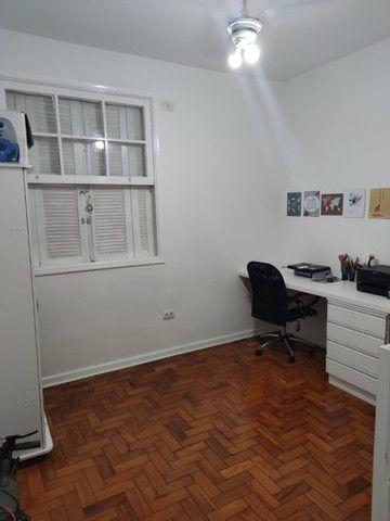 Apartamento no Gonzaga 2 Dorm - Foto 6