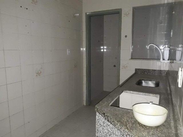 Apartamento - Centro/ Vilar dos Teles R$ 130.000,00 - Foto 9