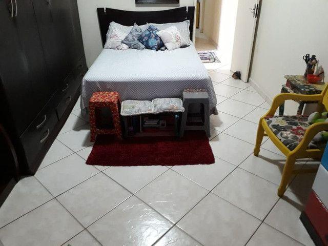 Casa 03 quartos no Jardim Ponte Alta Volta Redonda  - Foto 11