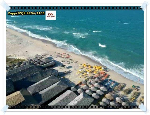 Loteamento em Caponga/ Pronto para construir/!&!& - Foto 10